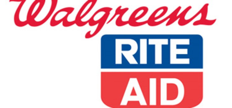 WBA ups store sell-off estimate for Rite Aid deal
