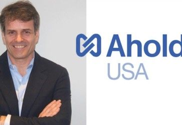Ahold USA names Iacobucci EVP of merchandising