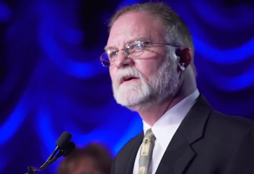 NACDS Begley Award goes to Tim Hayes