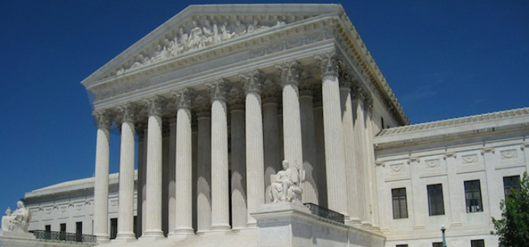 Supreme Court declines to hear Walmart appeal