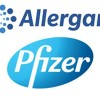 Pfizer, Allergan abandon $160 billion merger plan