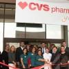 CVS brings Hispanic format to L.A.