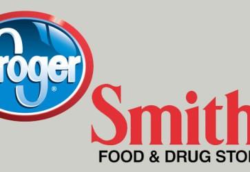 Kroger names president of Smith's division