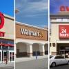 Mass retail: a status report