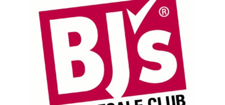 BJ's appoints chief growth officer