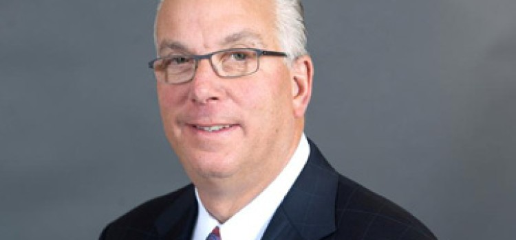 Giant Eagle president, COO to retire