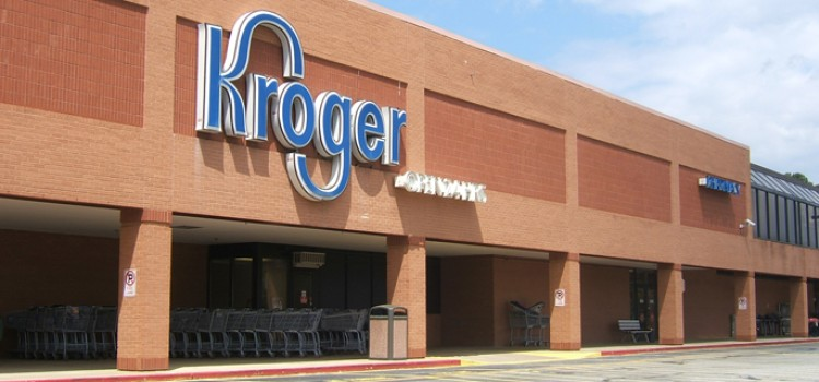 Kroger finds buyer for convenience stores