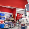 Target's LA25 project tests new store concepts