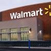 Walmart U.S. makes leadership changes