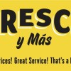 Southeastern Grocers debuts Hispanic format