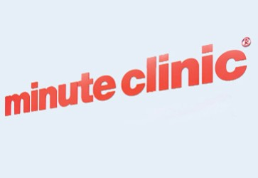 MinuteClinics open in Dallas-Ft. Worth Target stores