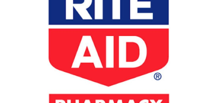 Rite Aid joins White House COVID-19 response working group