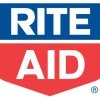 Rite Aid names Havas as agency of record