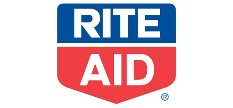 Rite Aid opens first new DC in 16 years