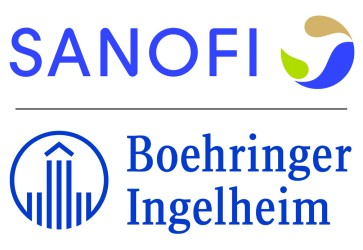 Sanofi, Boehringer agree to $25 billion asset swap