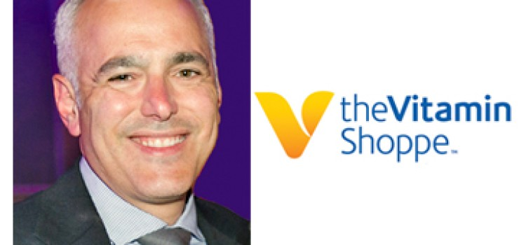 Family Dollar's Reiser to join Vitamin Shoppe as COO