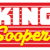 Dispense, president of King Soopers, sets retirement