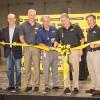 Dollar General opens San Antonio distribution center