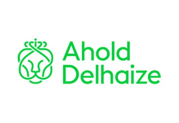 Ahold Delhaize merger deal goes through