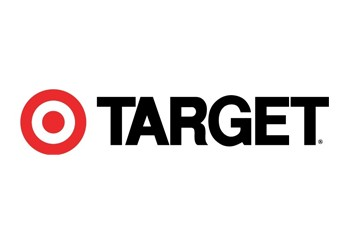 Target adds Govind to technology team as SVP