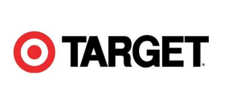 Target adds two food and beverage VPs