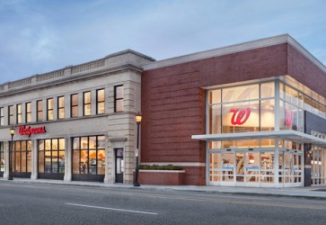 Walgreens Boots Alliance posts 3Q gains
