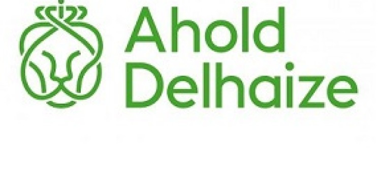 Strong Q2 premerger performance for Ahold Delhaize
