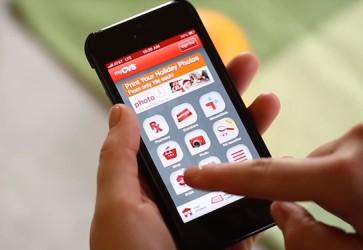 CVS unveils its own mobile payment solution