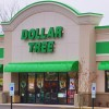 Dollar Tree shows Q2 profit
