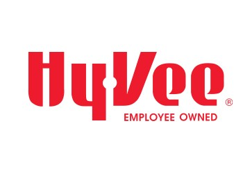 Hy-Vee awards $75,000 to 55 schools across Midwest