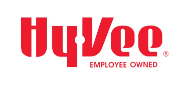 Hy-Vee to provide free heart health screenings