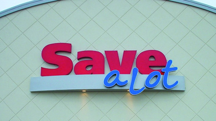 Supervalu sells Save-A-Lot for nearly $1.4 billion