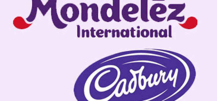 Mondelez to license Cadbury biscuits brand