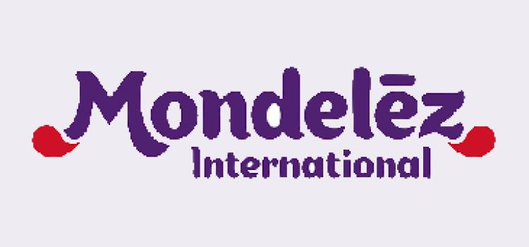 Mondelez International names Glen Walter EVP, president, North America