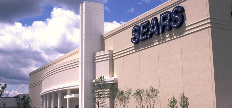 Sears posts another loss in second quarter