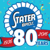 Customers help Stater Bros. mark milestone
