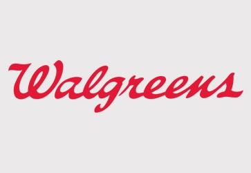 Walgreens addressing mental health needs