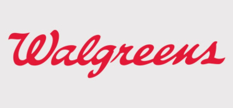 Walgreens addressing mental health needs