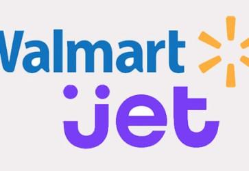 Walmart to buy Jet.com in $3.3 billion deal