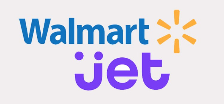 Walmart to buy Jet.com in $3.3 billion deal