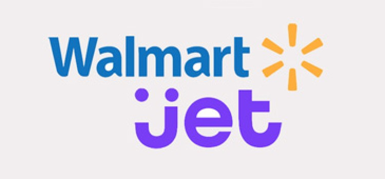 Walmart gets serious about e-commerce