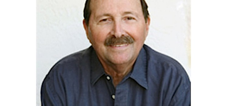 SDM announces passing of former CEO David Bloom