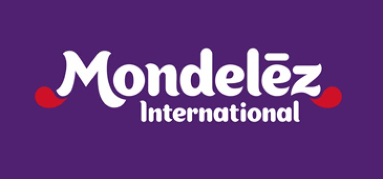 Mondelez acquires Tate's Bake Shop