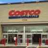 Costco posts increased sales, profits in Q1