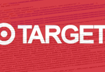 Target's second-quarter earnings exceed estimates