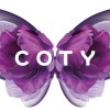 Coty announces executive leadership changes