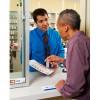 Pharmacy chains show their community sense