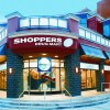 Shoppers Drug Mart has strong fiscal 2017 finish