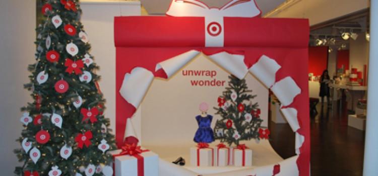 2016 holiday retail sales increased 4%