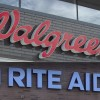 WBA, Rite Aid certify compliance with FTC